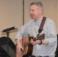Joe sings Beatles & Denver classics