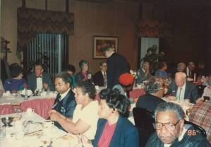 1986-4-22 18