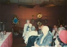 1986-4-22 4
