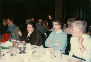 1986-4-22 8