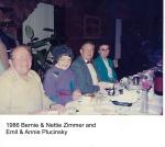 1986 Bernie.Nettie.Emil.Annie