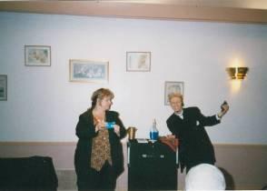 1998-10 6