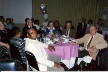 1999-10-15 25th anniversary