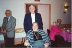 2000-10 Paul, Virginia,Lou