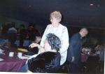2000 Virginia and Marilyn yearunknown