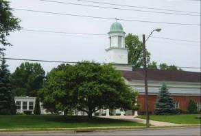 2003-6-19 church #3