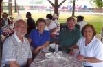 2004-7-22 picnic