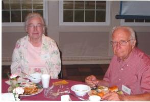 2004-8 Alice and Dezso Ladanyl