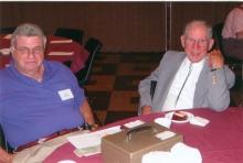 2004-8 Burt and Bill