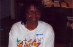 2004-8 Joyce Levy