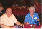 2004-8 Ray and Betty Fredman