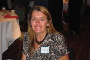 2007-10-24 Denise IMG_0041