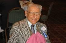 2007-10-24 Lou IMG_0034