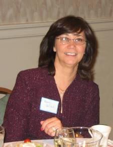 2007-10-24 Nancy IMG_0032