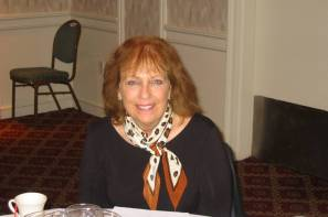2007-10-24 Rita IMG_0053