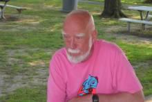 2008-7-16 picnic IMG_0013