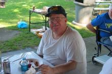 2008-7-16 picnic IMG_0015
