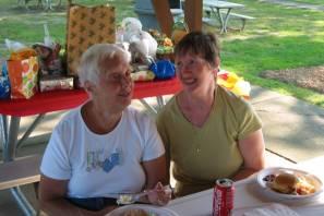 2008-7-16 picnic IMG_0019