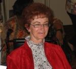 2009-10 annual dinner_0063