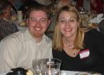 2009-10 annual dinner_0071