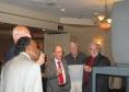 2009-10 annual dinner_0073