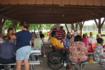 2009-7-16 IMG_0046