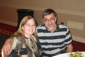 2010-10-20 Bonnie.Jim Morris IMG_0025