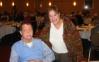 2010-10-20 Brian.Deena Barrett IMG_0001