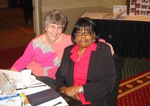 2010-10-20 Debbie Fei.lDorothy Story IMG_0003