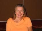 2010-10-20 Denise Sager IMG_0007