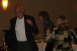2010-10-20 George.Dottie entertainment IMG_0044