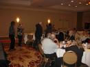 2010-10-20 group IMG_0047