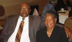 2010-10-20 James.Geraldine Barnett IMG_0012 cropped