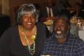 2010-10-20 Linda and Buddy Williams IMG_0015