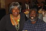 2010-10-20 Linda and Buddy WilliamsIMG_0015