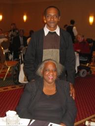 2010-10-20 Lurethia Jones.Everett Lockhearat IMG_0014