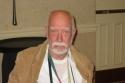 2010-10-20 Marvin Hallberg IMG_0027