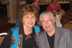 2010-10-20 Paul.Joyce WilsonIMG_0018
