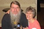 2010-10-20 Roger Gulbranson.Debbie FeiIMG_0002