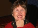 2010-10-20 Ruth Ann Secrist IMG_0008
