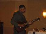 2010-10-20 Sam the guitar manIMG_0041