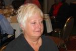 2010-10-20 Vicki CurtisIMG_0005