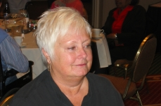 2010-10-20 Vicki Curtis IMG_0005