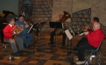 2010-12-15 brass bandIMG_0004