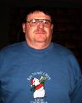 2010-12-15 Dave VaughnGEDC0355
