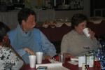 2010-12-15 IMG_0001