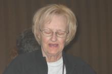 2010-4-21 IMG_0026