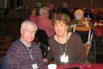 2010-4-21 Joyce and Paul WilsonIMG_0022