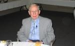 2010-4-7 Bill PittsIMG_0004