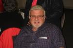 2010-4-7 Burt KemelharIMG_0005